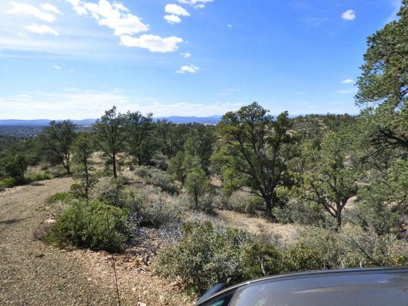 12960 N. Preserve, Prescott, AZ 86305 Photo 5