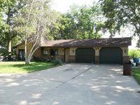 Home for sale: 527 Illinois Route 2, Dixon, IL 61021