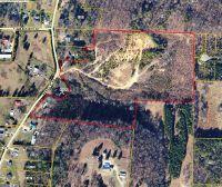 Home for sale: 0 Arnold Rd., Rock Spring, GA 30739