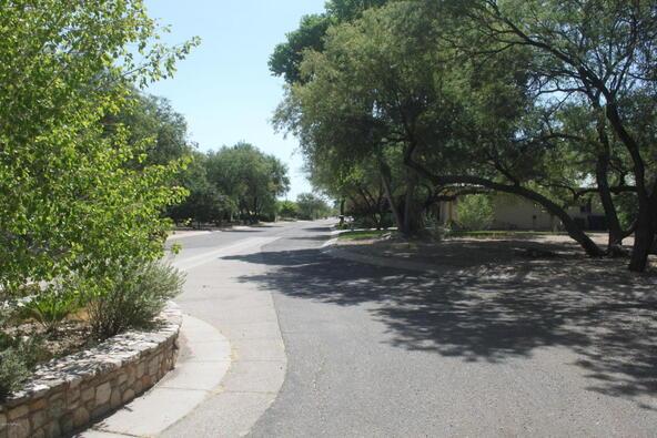 7715 E. River Forest S.W., Tucson, AZ 85715 Photo 22