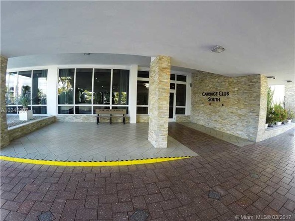 5001 Collins Ave., Miami Beach, FL 33140 Photo 2