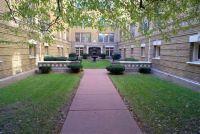 Home for sale: 2506 Harrison St., Davenport, IA 52803