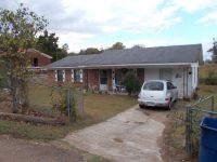 Home for sale: 628 Headstart St., Duck Hill, MS 38901