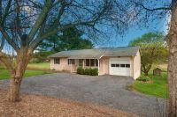 Home for sale: 103 Addleman Cir., Centre Hall, PA 16828