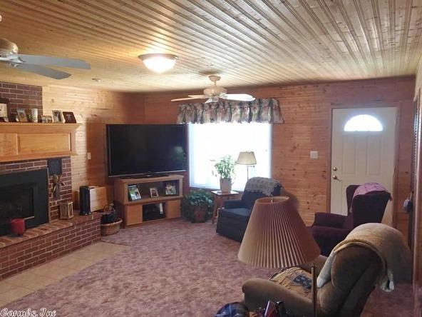 7229 Burnt Ridge Rd., Shirley, AR 72153 Photo 26