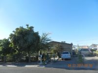Home for sale: 2057 E. Charleston Avenue E, Phoenix, AZ 85022