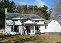 Home for sale: 630 New Salem Rd., Voorheesville, NY 12186