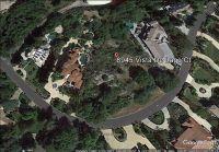 Home for sale: 8945 Vista de Lago Ct., Granite Bay, CA 95746