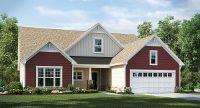 Home for sale: 430 Kentmere Lane, Lake Wylie, SC 29710