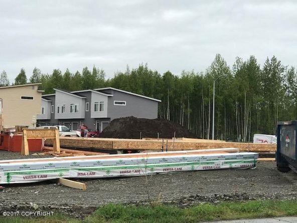 161 Willow View Cir., Anchorage, AK 99504 Photo 19