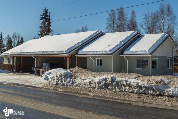 6110 Austin St., Anchorage, AK 99518 Photo 1