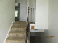Home for sale: 2400 Campbellton Rd. S.W., Atlanta, GA 30311
