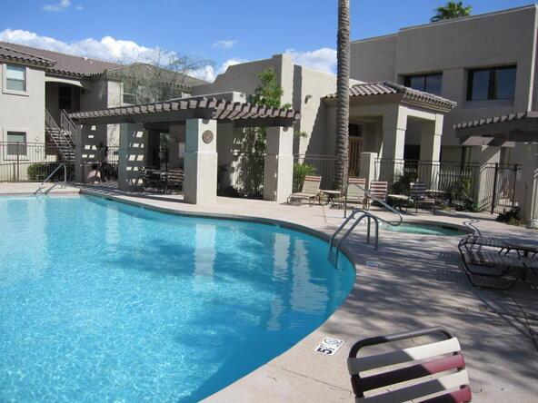 14815 N. Fountain Hills Blvd., Fountain Hills, AZ 85268 Photo 46