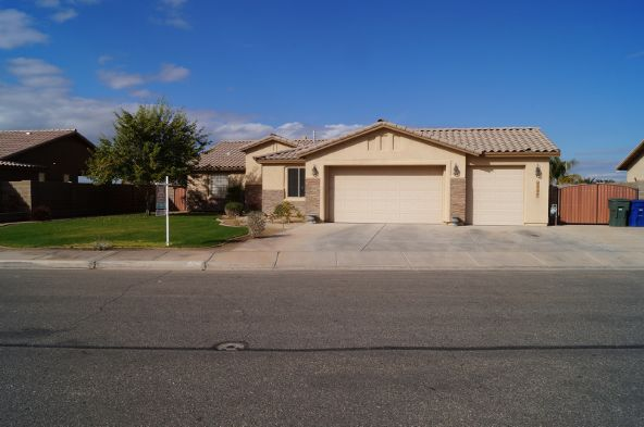 5796 East 27th Pl., Yuma, AZ 85365 Photo 1