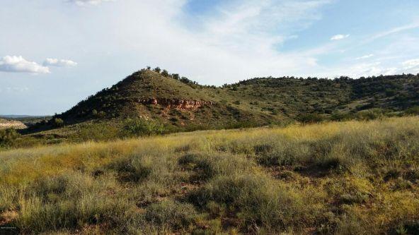 2330 S. Sexton Ranch Rd., Cornville, AZ 86325 Photo 1