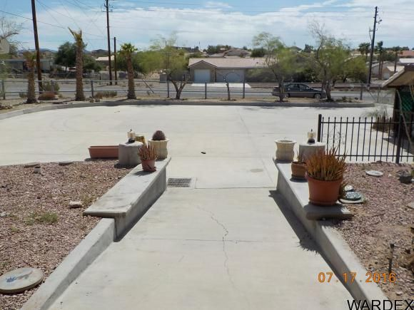 5135 S. Mountain View Rd., Fort Mohave, AZ 86426 Photo 8