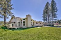 Home for sale: 76 W. Ponderosa Dr., Blairsden, CA 96103