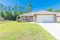 Home for sale: 5745 Blackhorse Cir., Pensacola, FL 32526