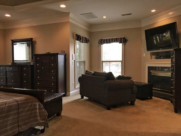 1601 Brentwood, Muscle Shoals, AL 35661 Photo 17