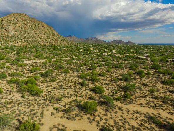 9320 E. Jomax Rd., Scottsdale, AZ 85262 Photo 5