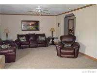 Home for sale: 121030 S. 4157 Rd., Eufaula, OK 74432