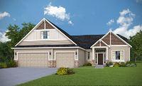 Home for sale: 3416 W. Westview, Spokane, WA 99208