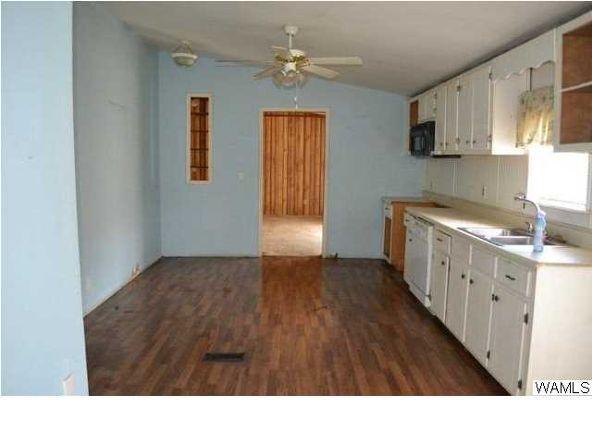8410 Wire Rd., Cottondale, AL 35453 Photo 6