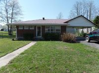 Home for sale: 827 Main St., Russell Springs, KY 42642