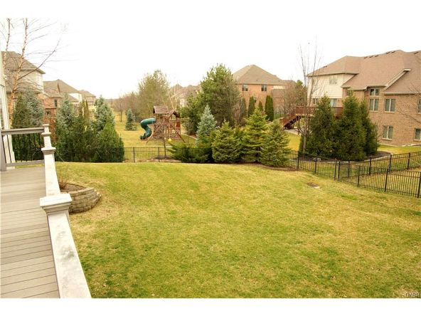 1409 Ashbury Park Pl., Dayton, OH 45458 Photo 53