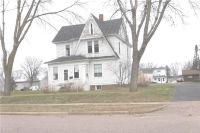 Home for sale: 656 W. Hudson St., Mondovi, WI 54755