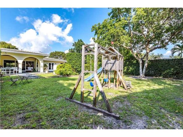 9707 N.E. 5th Ave. Rd., Miami Shores, FL 33138 Photo 23