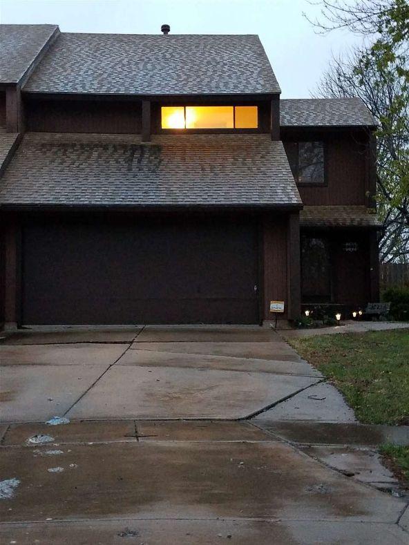 7228 E. Bainbridge Ct., Wichita, KS 67226 Photo 1