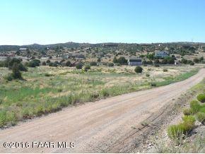 11055 N. Sheshkie Trail, Prescott, AZ 86305 Photo 6
