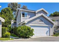 Home for sale: 47 Campton Pl., Laguna Niguel, CA 92677