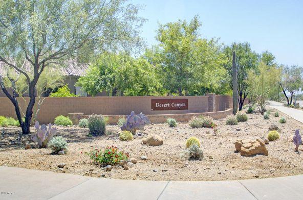 1807 W. Brianna Rd., Phoenix, AZ 85085 Photo 38