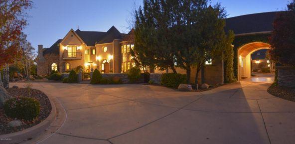 2031 W. Thumb Butte Rd., Prescott, AZ 86305 Photo 6