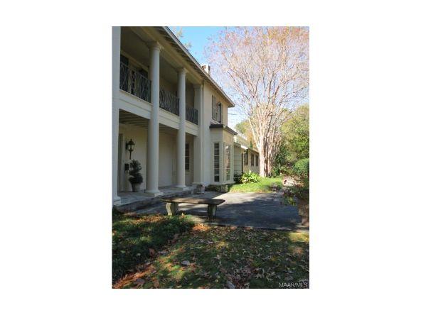 1536 Gilmer Avenue, Montgomery, AL 36104 Photo 40