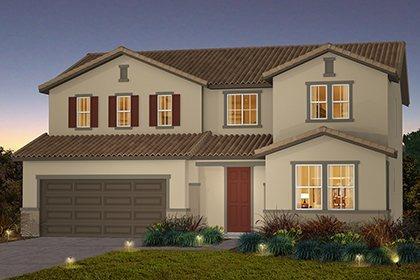 10301 Petty Ln., Stockton, CA 95212 Photo 3