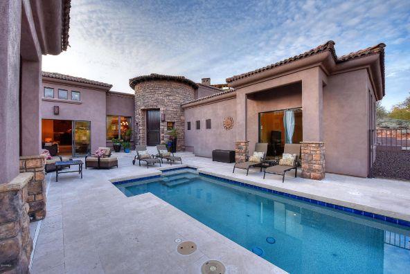 9438 N. Fireridge Trail, Fountain Hills, AZ 85268 Photo 66