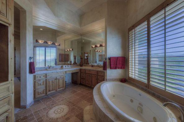 39009 N. Fernwood Ln., Scottsdale, AZ 85262 Photo 19