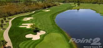 1000 The Golf Village, Davenport, FL 33896 Photo 7