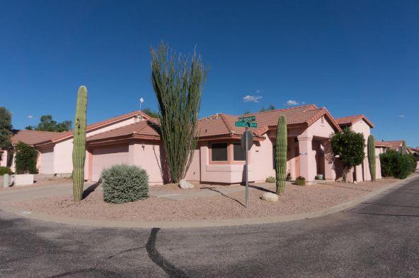3571 W. Sky Ridge, Tucson, AZ 85742 Photo 2