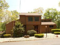 Home for sale: 98 Quarry Rd., Glastonbury, CT 06033