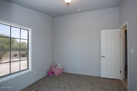 Home for sale: 10031 N. Camino Pico, Tucson, AZ 85742