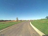 Home for sale: Dove Run Cir. Barkley Meadows Subdiv, Georgetown, KY 40324