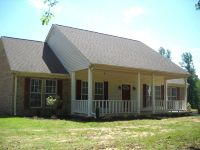 Home for sale: 60120 S. Hatley Rd., Amory, MS 38821