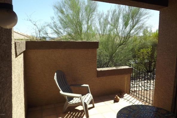 16528 E. Gunsight Dr., Fountain Hills, AZ 85268 Photo 33