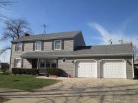 Home for sale: 2928 Brookside Avenue, Waukegan, IL 60085