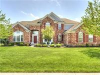 Home for sale: 5012 Pebblepointe Pass, Zionsville, IN 46077