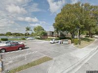 Home for sale: 28th, West Palm Beach, FL 33407